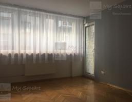 Morizon WP ogłoszenia | Mieszkanie na sprzedaż, Katowice Śródmieście, 66 m² | 5269
