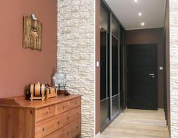 Morizon WP ogłoszenia | Mieszkanie na sprzedaż, Katowice Chorzowska, 60 m² | 9652