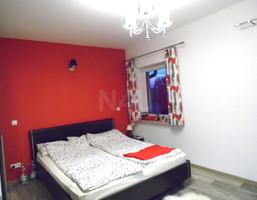 Morizon WP ogłoszenia | Dom na sprzedaż, Nadarzyn, 125 m² | 2245