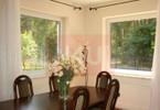 Morizon WP ogłoszenia   Dom na sprzedaż, Nadarzyn, 125 m²   8059