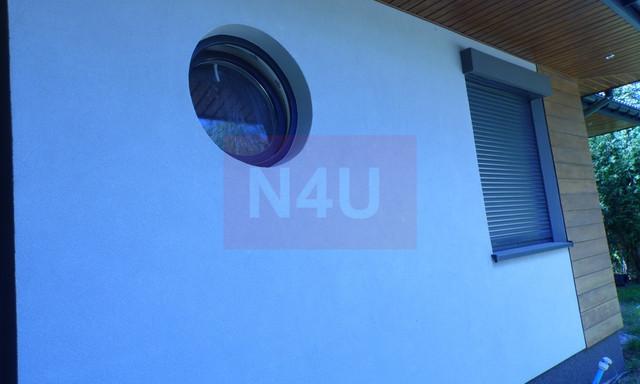 Dom na sprzedaż <span>Pruszkowski, Nadarzyn</span>