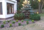 Morizon WP ogłoszenia | Dom na sprzedaż, Nadarzyn, 200 m² | 8058
