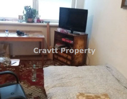 Morizon WP ogłoszenia | Mieszkanie na sprzedaż, Warszawa Bielany, 49 m² | 2420