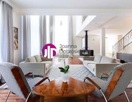 Morizon WP ogłoszenia | Dom na sprzedaż, Klarysew, 575 m² | 4140