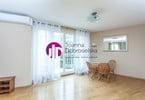 Morizon WP ogłoszenia | Mieszkanie na sprzedaż, Warszawa Mokotów, 145 m² | 5386