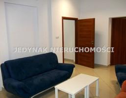 Morizon WP ogłoszenia | Mieszkanie na sprzedaż, Bydgoszcz Okole, 104 m² | 9924