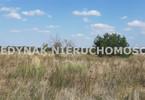 Morizon WP ogłoszenia | Działka na sprzedaż, Gorzeń Kaźmierowo, 1290 m² | 0702