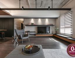 Morizon WP ogłoszenia | Mieszkanie na sprzedaż, Warszawa Służewiec, 81 m² | 5611