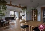 Morizon WP ogłoszenia | Mieszkanie na sprzedaż, Warszawa Ursynów, 85 m² | 6294
