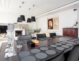 Morizon WP ogłoszenia | Dom na sprzedaż, Warszawa Ochota, 258 m² | 4892