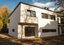Morizon WP ogłoszenia | Dom na sprzedaż, Dąbrowa Sosnowa, 170 m² | 4544