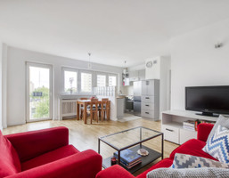 Morizon WP ogłoszenia | Mieszkanie na sprzedaż, Warszawa Piaski, 47 m² | 5388