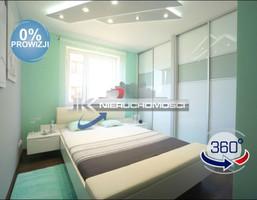 Morizon WP ogłoszenia | Mieszkanie na sprzedaż, Rzeszów Staromieście, 53 m² | 5022