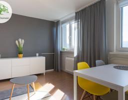 Morizon WP ogłoszenia | Mieszkanie na sprzedaż, Bielsko-Biała Hałcnów, 40 m² | 3025