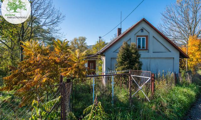 Dom na sprzedaż <span>Żywiecki (pow.), Lipowa (gm.), Lipowa</span>