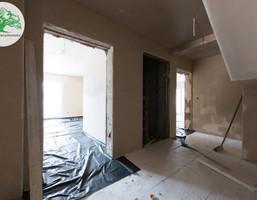 Morizon WP ogłoszenia | Mieszkanie na sprzedaż, Bielsko-Biała Os. Karpackie, 54 m² | 6880