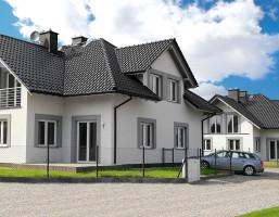 Morizon WP ogłoszenia   Mieszkanie na sprzedaż, Bielsko-Biała Aleksandrowice, 140 m²   5580