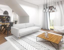 Morizon WP ogłoszenia | Mieszkanie na sprzedaż, Bielsko-Biała Lipnik, 61 m² | 9775
