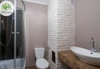 Morizon WP ogłoszenia | Mieszkanie na sprzedaż, Bielsko-Biała Śródmieście Bielsko, 43 m² | 9776