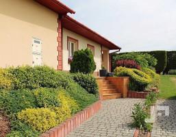 Morizon WP ogłoszenia | Dom na sprzedaż, Rzeszów Słocina, 280 m² | 1334