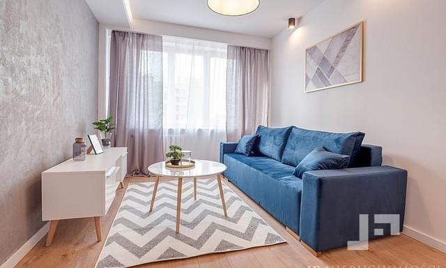 Mieszkanie na sprzedaż <span>Rzeszów, Nowe Miasto</span>