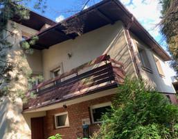 Morizon WP ogłoszenia | Dom na sprzedaż, Bielsko-Biała Straconka, 237 m² | 9716