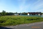 Morizon WP ogłoszenia | Działka na sprzedaż, Sierzchów, 1149 m² | 2868