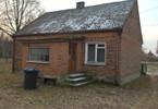 Morizon WP ogłoszenia | Dom na sprzedaż, Kopacz, 75 m² | 2080