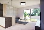 Morizon WP ogłoszenia | Mieszkanie w inwestycji FIGOWA, Wrocław, 56 m² | 3436