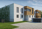 Morizon WP ogłoszenia | Mieszkanie w inwestycji FIGOWA, Wrocław, 54 m² | 3427