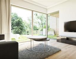 Morizon WP ogłoszenia | Mieszkanie w inwestycji FIGOWA, Wrocław, 35 m² | 3435