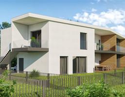 Morizon WP ogłoszenia | Mieszkanie w inwestycji FIGOWA, Wrocław, 54 m² | 3431