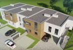 Morizon WP ogłoszenia | Mieszkanie w inwestycji FIGOWA, Wrocław, 75 m² | 3432