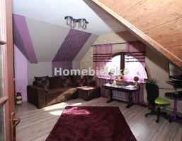 Morizon WP ogłoszenia | Mieszkanie na sprzedaż, Bielsko-Biała Górne Przedmieście, 100 m² | 2955