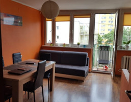 Morizon WP ogłoszenia   Mieszkanie na sprzedaż, Bydgoszcz Bielawy, 47 m²   4926