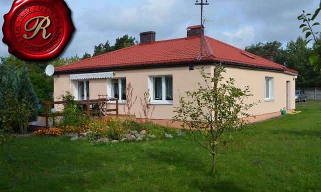 Dom na sprzedaż <span>Bydgoski, Osielsko, Maksymilianowo, Osiedle</span>