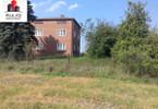Morizon WP ogłoszenia   Dom na sprzedaż, Wola Zabierzowska, 190 m²   9377