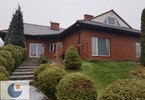 Morizon WP ogłoszenia | Dom na sprzedaż, Mogilany, 420 m² | 9796