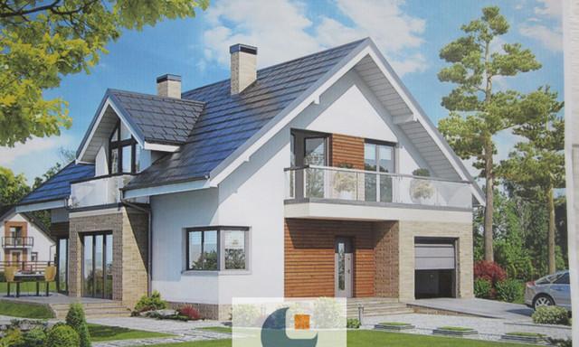 Dom na sprzedaż <span>Krakowski (pow.), Mogilany (gm.), Mogilany, Podedworze</span>