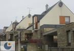 Morizon WP ogłoszenia | Dom na sprzedaż, Mogilany Parkowe Wzgórze, 220 m² | 6045