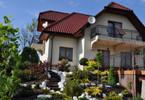 Morizon WP ogłoszenia | Dom na sprzedaż, Gaj, 196 m² | 5162