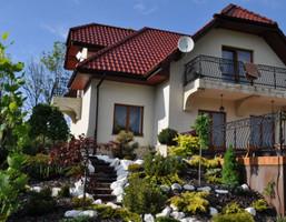 Morizon WP ogłoszenia   Dom na sprzedaż, Gaj, 196 m²   5162