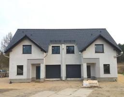 Morizon WP ogłoszenia   Dom na sprzedaż, Zielona Góra Raculka, 121 m²   1599