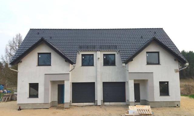 Dom na sprzedaż <span>Zielona Góra, Racula, Racula-Osiedle Widoki</span>