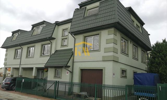 Lokal użytkowy na sprzedaż <span>Radom, Prędocinek</span>