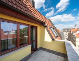 Morizon WP ogłoszenia | Mieszkanie na sprzedaż, Wrocław Więzienna, 87 m² | 8970