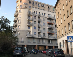 Morizon WP ogłoszenia | Kawalerka na sprzedaż, Wrocław Nadodrze, 28 m² | 4090