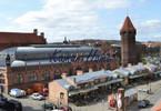 Morizon WP ogłoszenia | Mieszkanie na sprzedaż, Gdańsk Stare Miasto, 64 m² | 7305