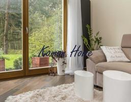Morizon WP ogłoszenia | Mieszkanie na sprzedaż, Gdańsk Brzeźno, 48 m² | 0852