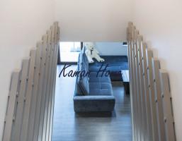 Morizon WP ogłoszenia | Mieszkanie na sprzedaż, Gdańsk Piecki-Migowo, 100 m² | 0965